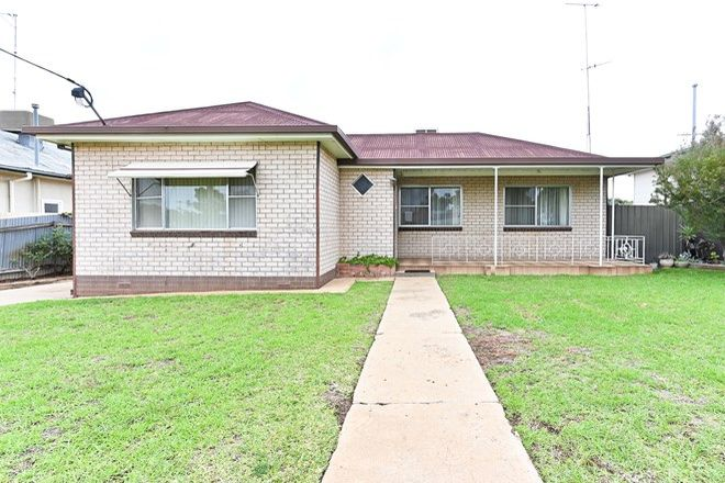 Picture of 4 Beech Street, LEETON NSW 2705