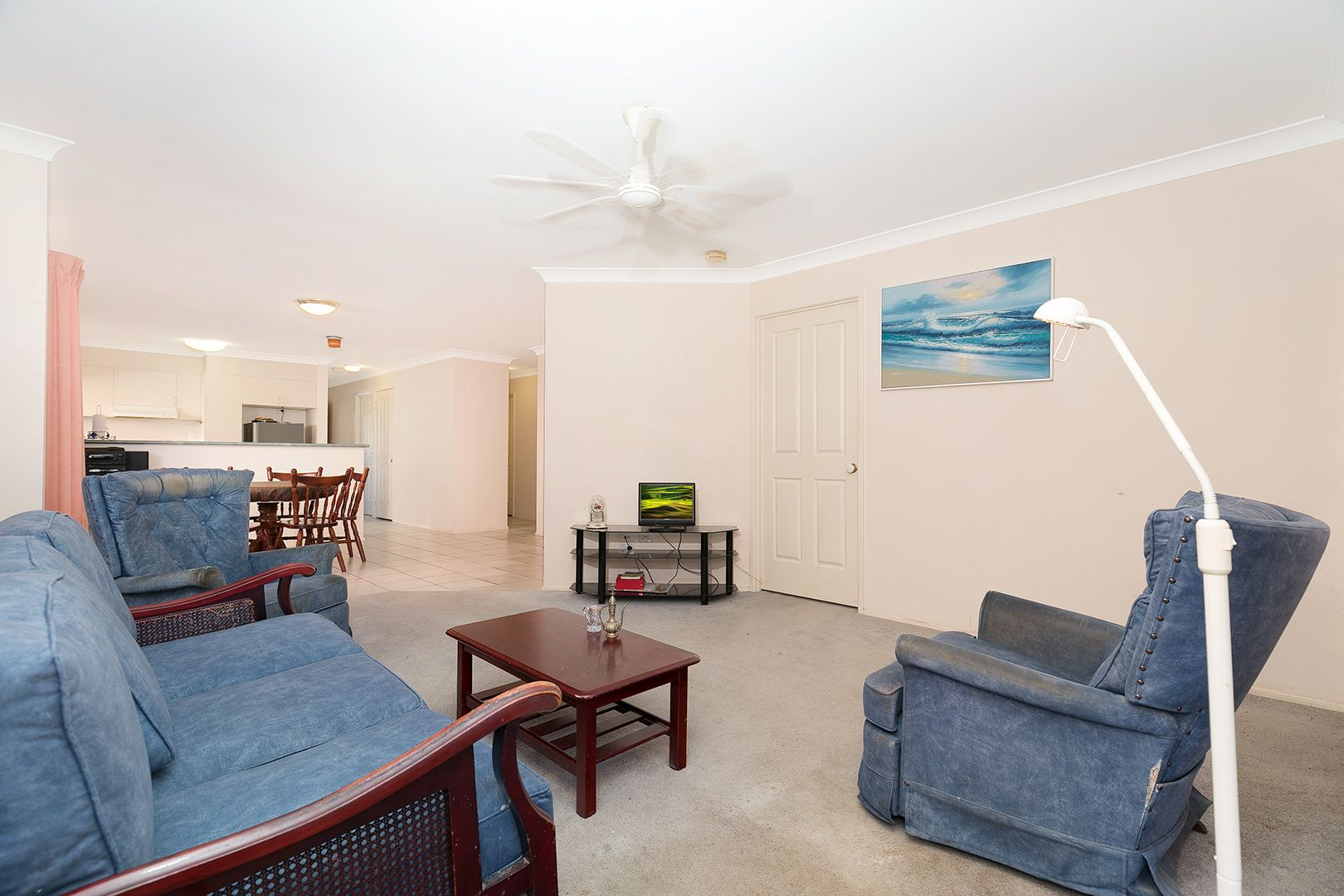 26 White Street, Everton Park QLD 4053, Image 2