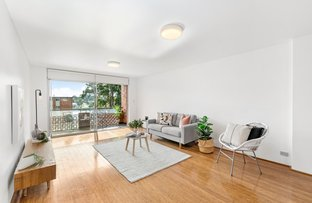 Picture of 3/7 Bortfield Drive, Chiswick NSW 2046