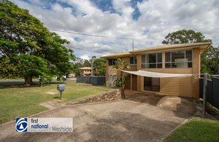 Picture of 2 Elmore Street, Redbank Plains QLD 4301