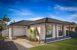 Picture of 13 Vena Avenue, Gorokan NSW 2263