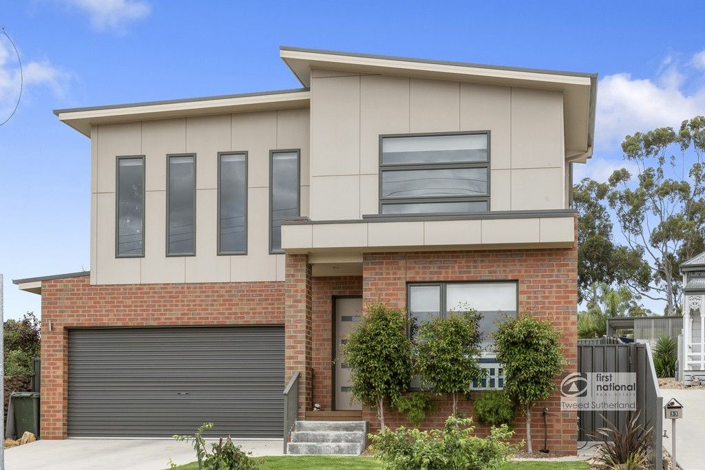 31A Pallett Street, Golden Square VIC 3555, Image 0