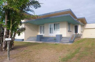 Picture of 23 Miles Street, Ingham QLD 4850