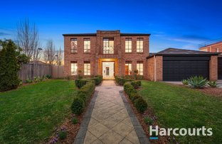 Picture of 44 Windsor Drive, Lysterfield VIC 3156