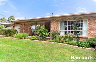 Picture of 52 Jones Street, Chudleigh TAS 7304