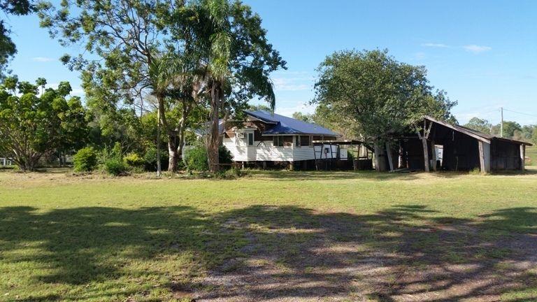 30 Murray Road, Calliope QLD 4680, Image 2