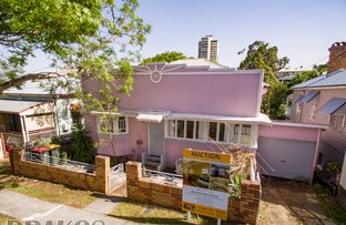 Picture of 23 Blakeney Street, Highgate Hill QLD 4101