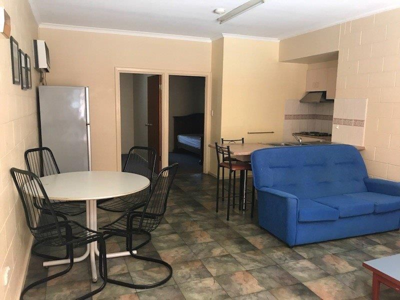 Unit 10/29-31 Spencer Street, Port Augusta SA 5700, Image 1