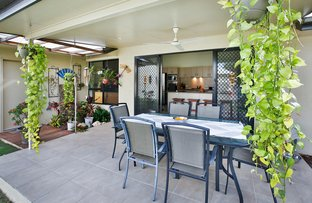7 Currawinya Court, Bushland Beach QLD 4818