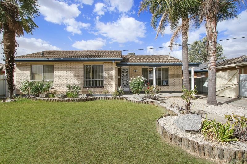 466 Kemp Street, Lavington NSW 2641, Image 0