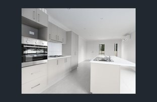 143 Chermside Road, Ipswich QLD 4305