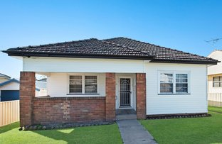 Picture of 32 Rous Street, East Maitland NSW 2323