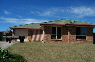 Picture of 5 Considen Court, Caboolture QLD 4510