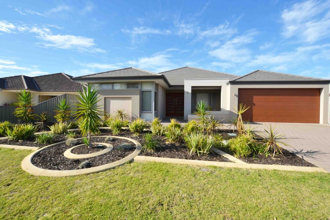 52 Countess Circuit, South Yunderup WA 6208, Image 0