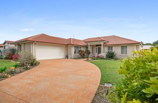 Picture of 13 Lang Street, Pelican Waters QLD 4551