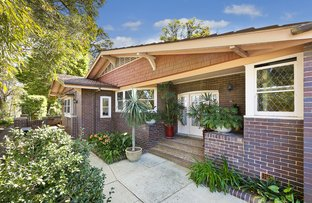 Picture of 28 Hannah Street, Beecroft NSW 2119