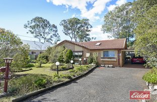 Picture of 7 Swaine Drive, Wilton NSW 2571