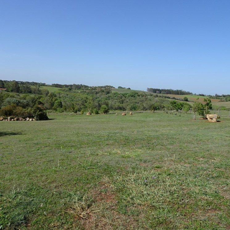 110 OLD CREEK ROAD, Childers QLD 4660, Image 1