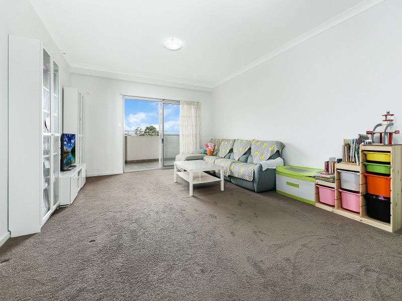 401/2A Lister Avenue, Rockdale NSW 2216, Image 1