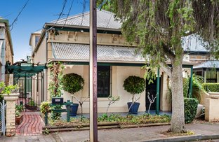 Picture of 122 Robsart Street, Parkside SA 5063