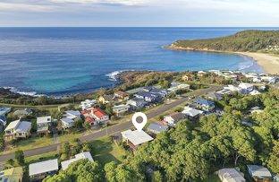 Picture of 44 Kurrawa Drive, Kioloa NSW 2539