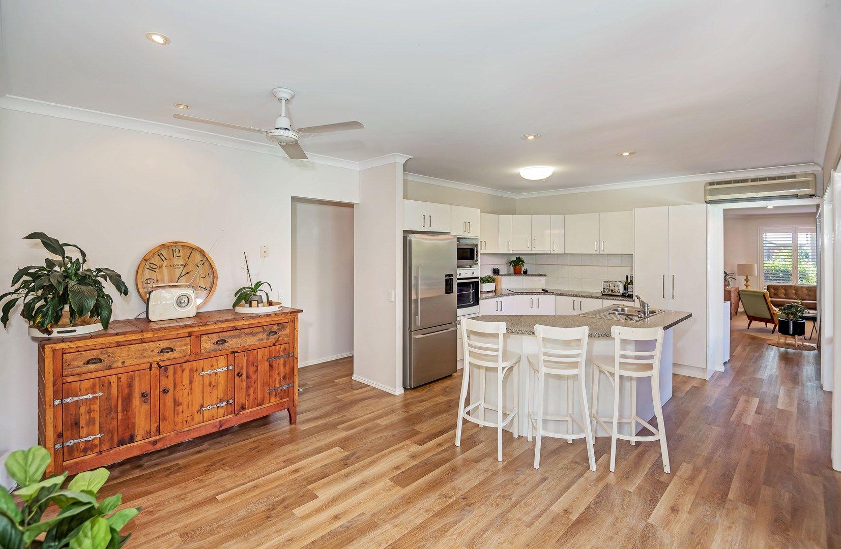 9 Sternlight Street, Noosa Waters QLD 4566, Image 0