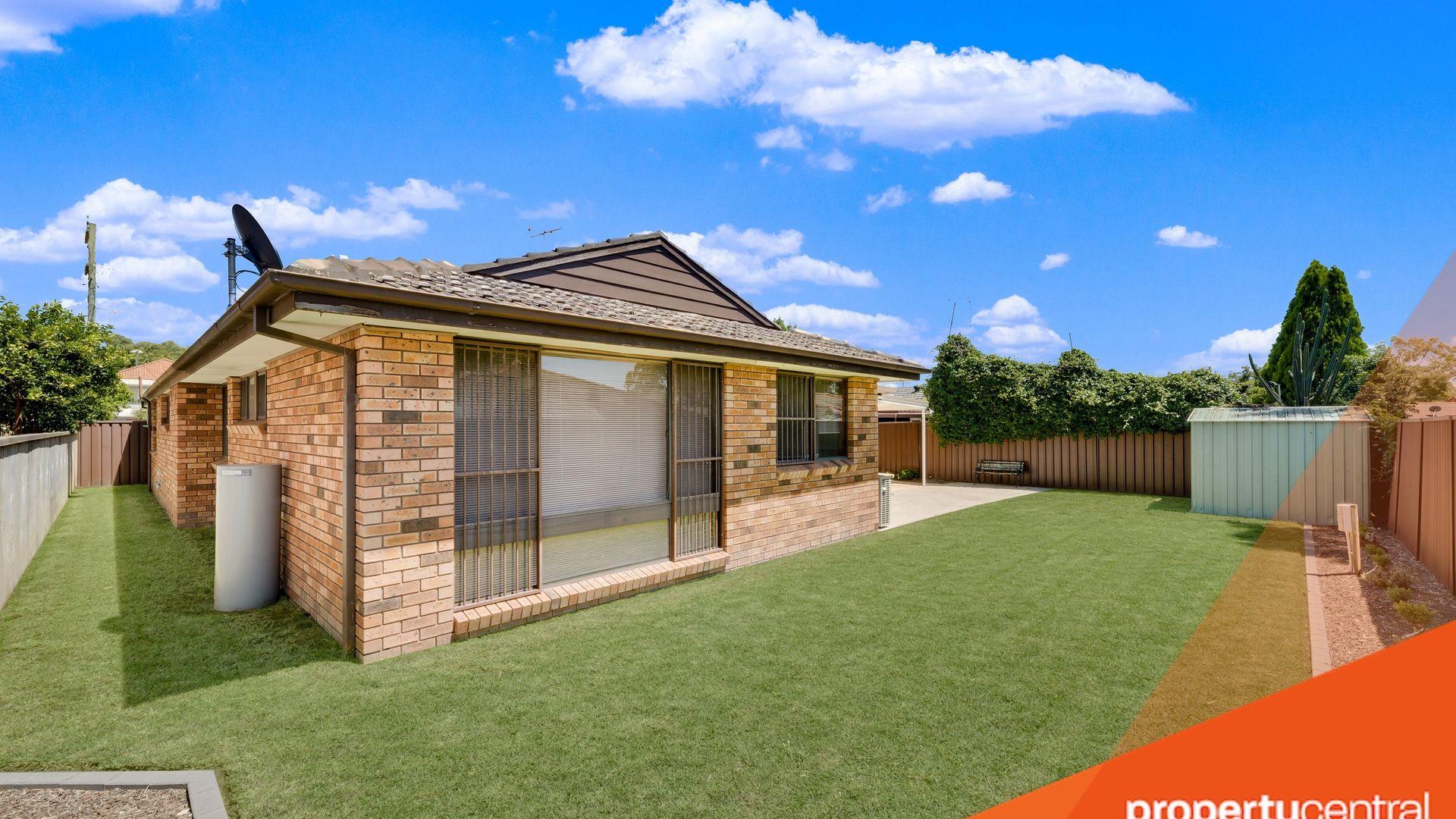 48 Jones Street, Kingswood NSW 2747, Image 1