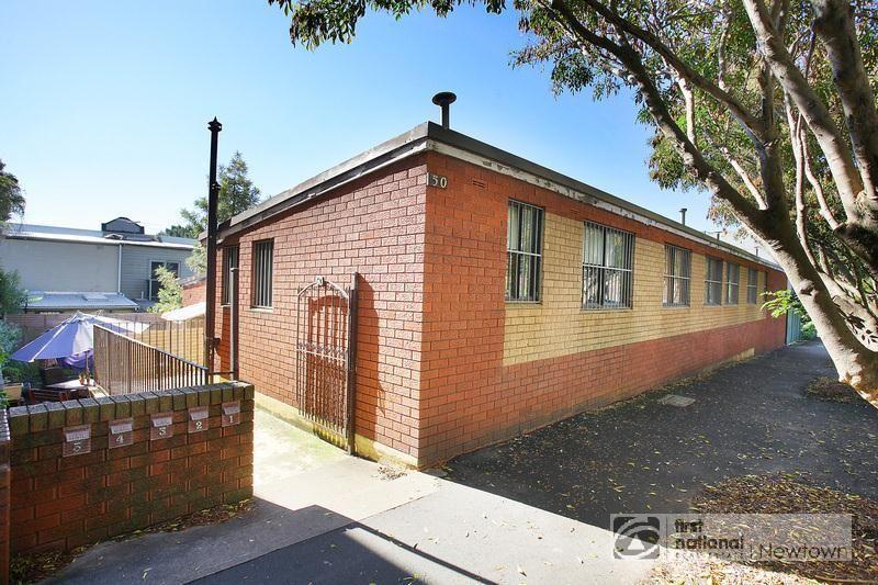 1/50 Bray Street, Erskineville NSW 2043, Image 0