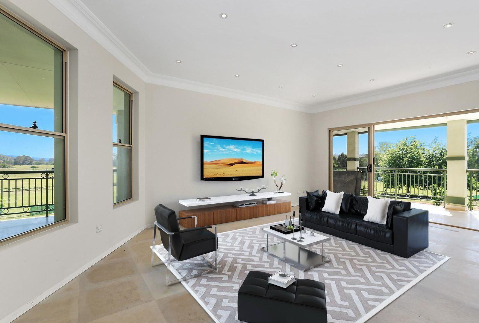 385 Bents Basin Road, Wallacia NSW 2745, Image 1