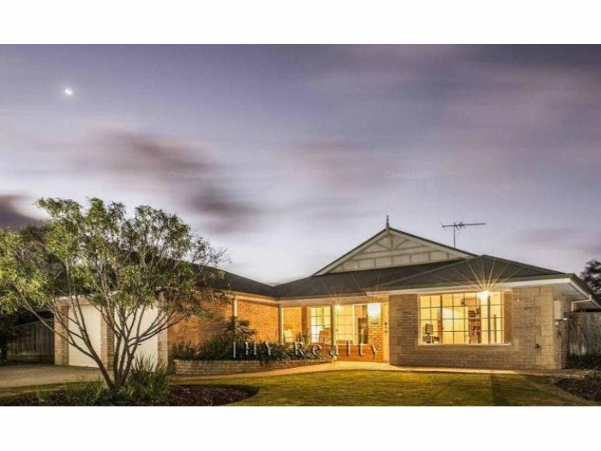 30 Windlemere Drive, Dunsborough WA 6281, Image 0