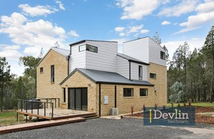 38 Old Chiltern Road, Beechworth VIC 3747