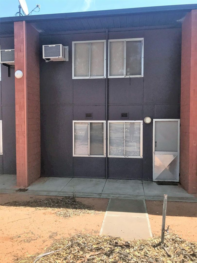 5/7 Doolette Street, Kambalda East WA 6442, Image 0