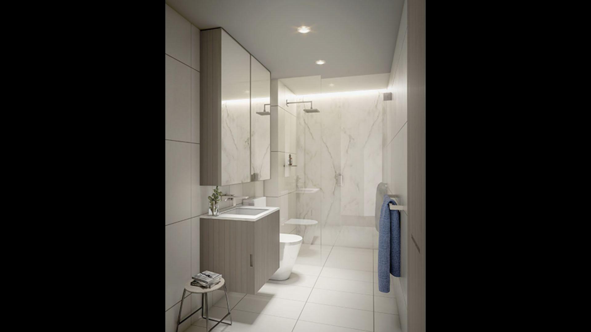 Westmead NSW 2145, Image 2