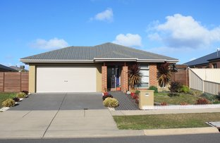 Picture of 46 Madeira Close, Portland VIC 3305