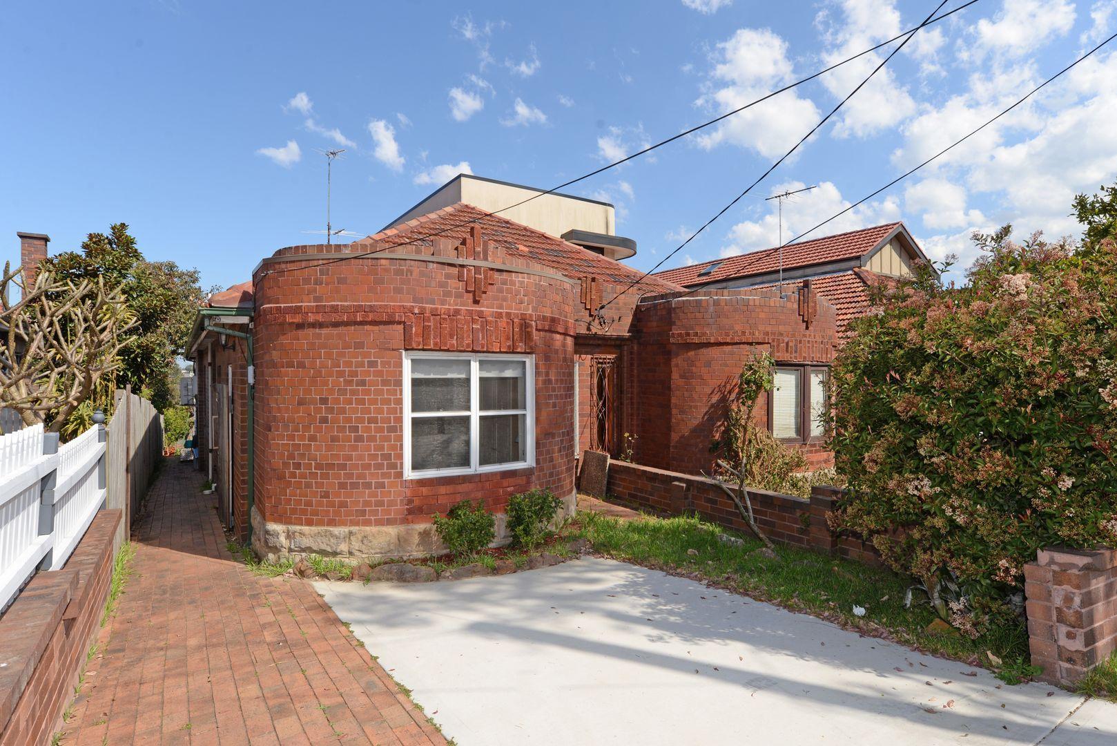 33 Byng Street, Maroubra NSW 2035, Image 0