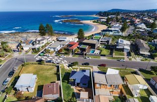Picture of 123 Ocean Parade, Blue Bay NSW 2261