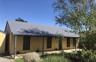 Picture of 13 Stabback Street, Millthorpe NSW 2798