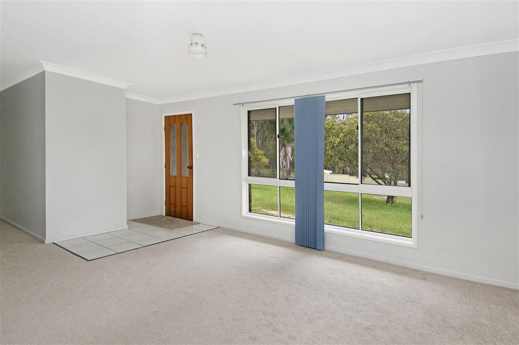 34 South Street, Jimboomba QLD 4280, Image 2