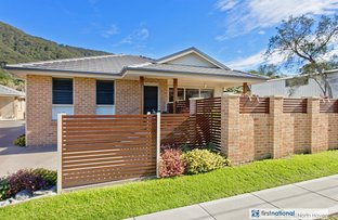 1/34 Bold Street, Laurieton NSW 2443