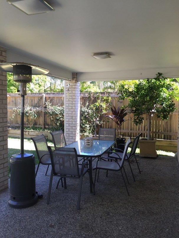 181 Strong Avenue, Graceville QLD 4075, Image 12