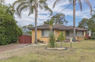 16 Dungara Place, Winmalee NSW 2777