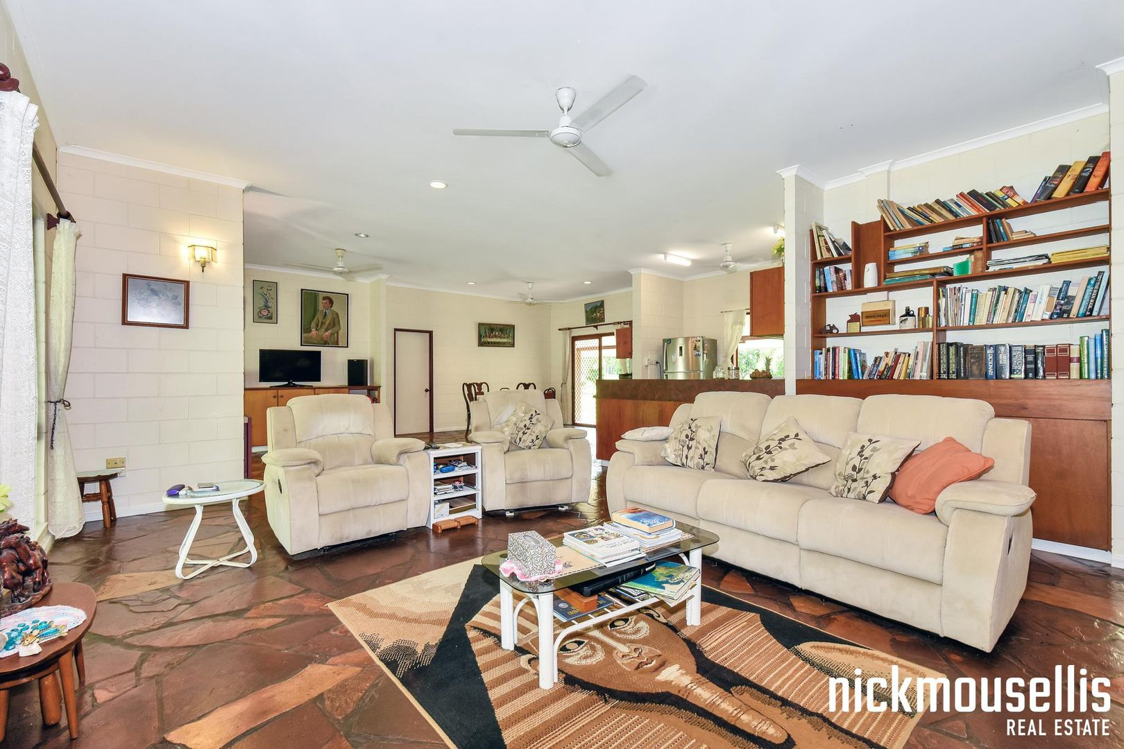 200 Colton Road, Acacia Hills NT 0822, Image 1