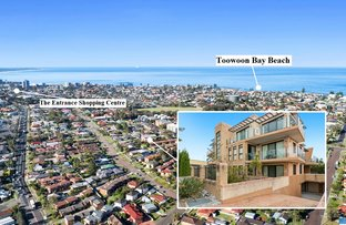Picture of 1/5-7 Centennial Avenue, Long Jetty NSW 2261