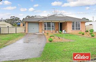 Picture of 24 Cobham Street, Yanderra NSW 2574
