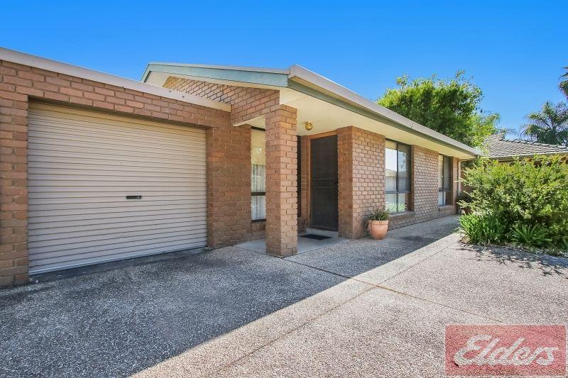 2/208-210 Melbourne Street, Mulwala NSW 2647, Image 0