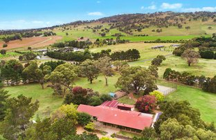 Picture of 41 Moorong Street, Sutton NSW 2620