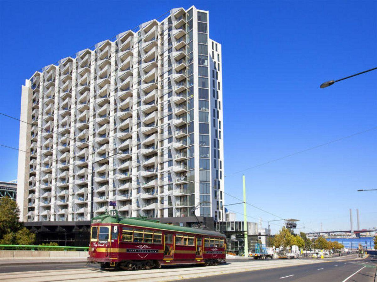 1510/673 La Trobe Street, Docklands VIC 3008, Image 0