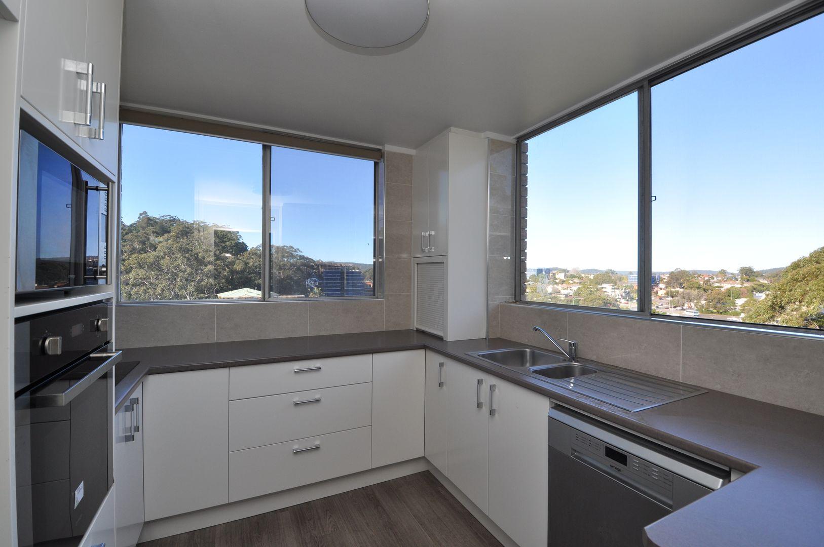 Level 5, 19/1 Mann Street, Gosford NSW 2250, Image 1