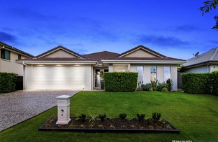Picture of 4 Lennox Close, Manly West QLD 4179