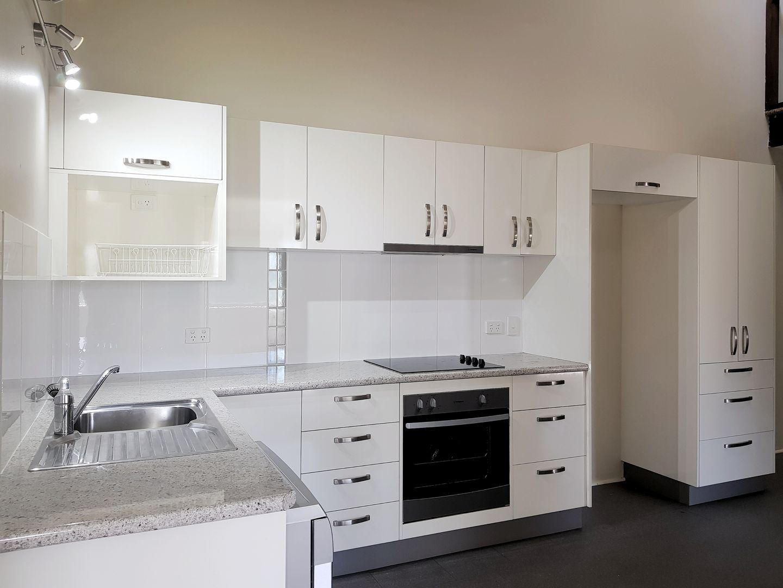 3/46 Perry Street, Bundaberg North QLD 4670, Image 2